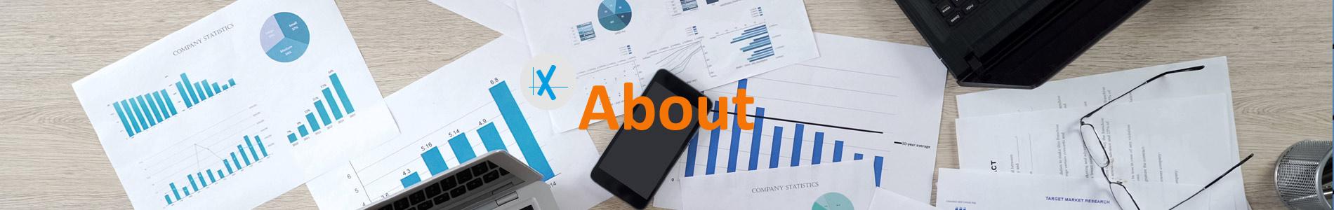 Gary Knott | how2excel - Excel Schulungen - About Gary Knott