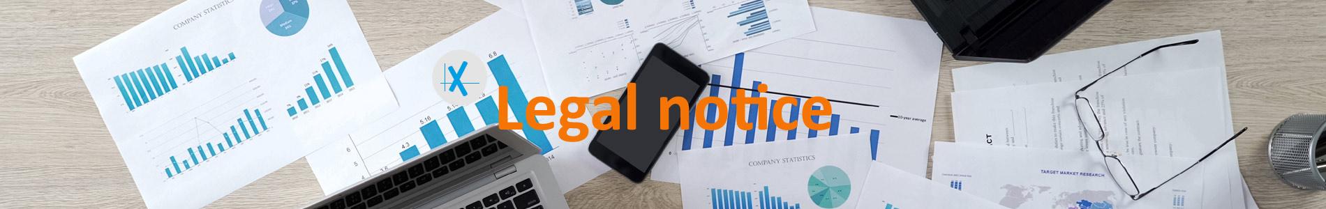 Gary Knott | how2excel - Excel Schulungen - Impressum