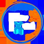 Gary Knott | How2excel - Excel Schulungen - Logo