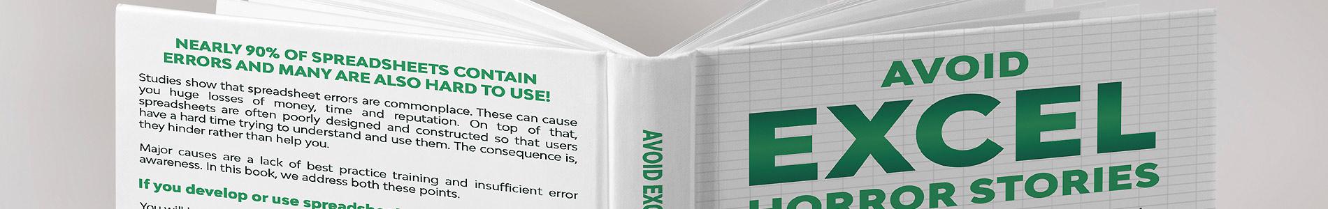 Gary Knott   how2excel - Excel Schulungen - Buch