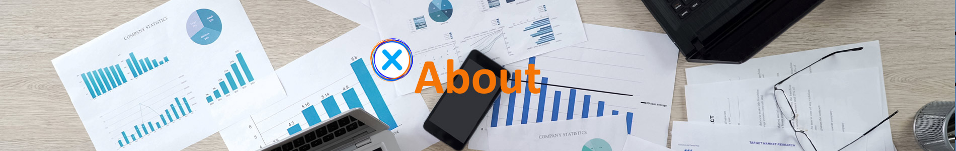 Gary Knott | how2excel - Excel Schulungen About