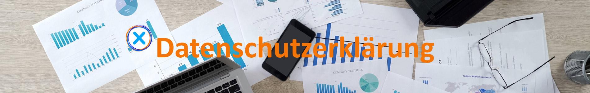 Gary Knott | how2excel - Excel Schulungen Legal