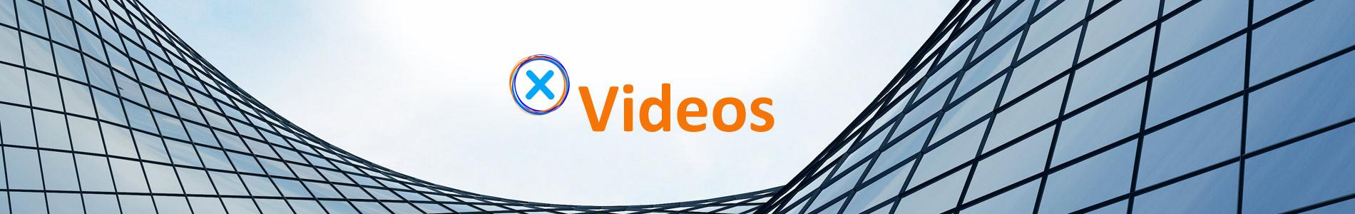 Gary Knott | How2excel - Excel Schulungen - Videos