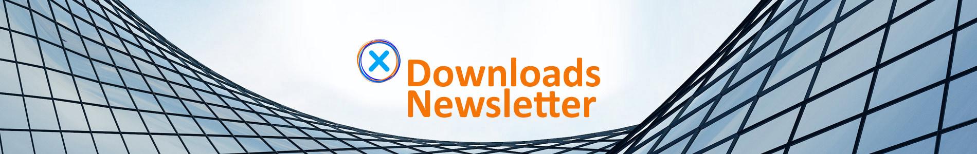 Gary Knott | how2excel - Excel Schulungen Downloads